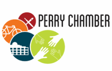 Perry Chamber of Commerce
