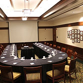 Canisteo Meeting Room