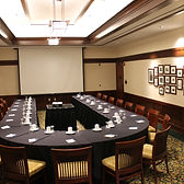 Canisteo Meeting Room
