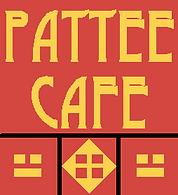 Pattee Cafe Logo.png