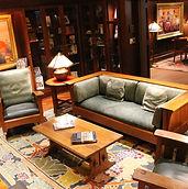 Willis Library