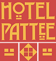 HotelPatteeLogo(color2).png