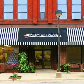Perry Paint and Glass Exterior.jpg