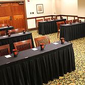 Nicollet Meeting Room