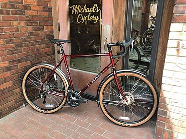 Cyclery Product.jpg