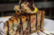 Monster Cookie Cheesecake.jpg