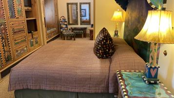 Travel Suite