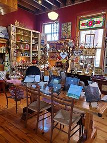 Mary Rose Interior.jpg