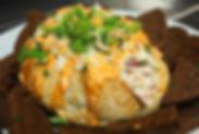 Hot Reuben Dip.jpg
