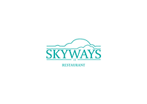 SkyWays.png
