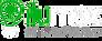 Logo Ilumax negativo.png