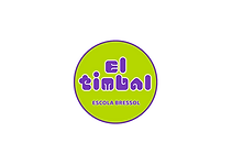 timbal.png