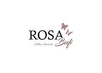 RosaBufi.png