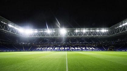 rcde_stadium.jpeg