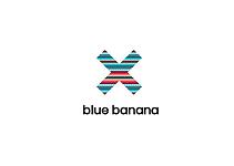BlueBanana.png