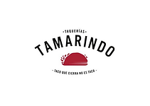 Tamarindo.png