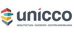 Unicco Principal.png