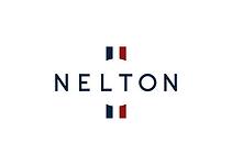 Nelton.png