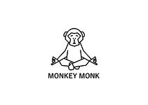 Monkeymonk.png