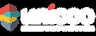 Vinilo logo Unicco by Arquinvest_v2.png