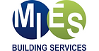 MIES Building Services
