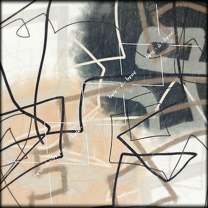 Lines #6