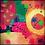 Thumbnail: Sunshower