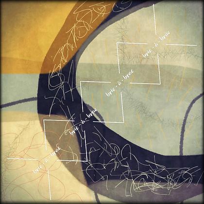 Lines #4