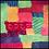 Thumbnail: Colour Blocks