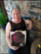 Susan with tote bag.jpg