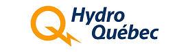 Hydro Quebec Logo.jpg