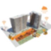 vibration monitoring image for website.j