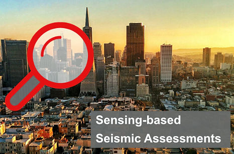 Sensing-based seismic assessment.jpg