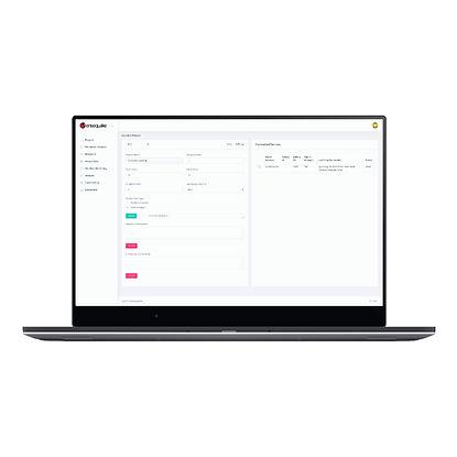 Sensor management dashboard.jpg
