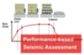 Performance-based Seismic Assessment.jpg