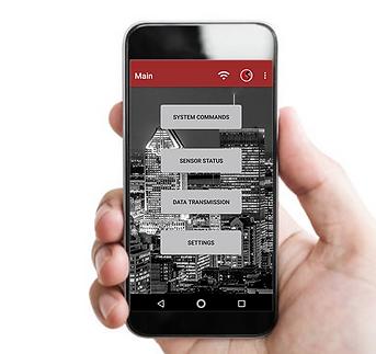 Phone App Screen.png