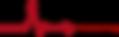 Shakelog Logo.png