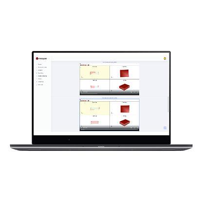 Project Management Dashboard.jpg