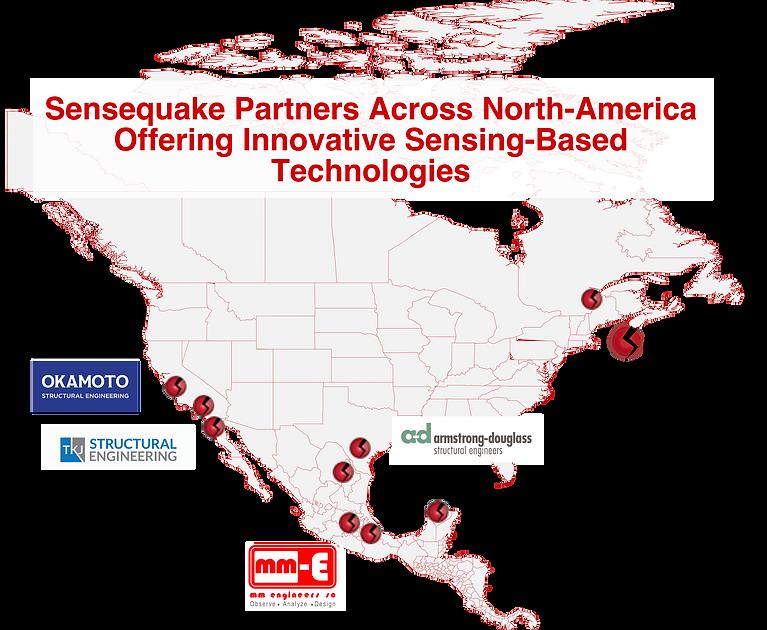 Sensequake across North America.png