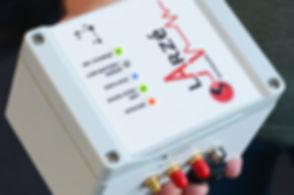 Larze VMS Sensor - Sensequake.jpg