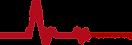 ShakeZone Logo.png