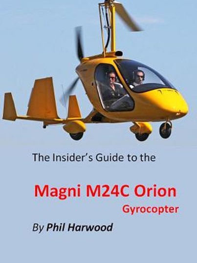 The Insider's Guide to the M24 Orion