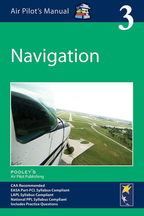 Navigation - EASA BOOK