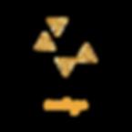 logo paillettes final.png
