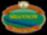 logo-shannon-vide-2.png