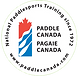 AA_Paddle-Canada-Decal_edited.png