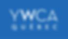 ywca-logo-big.png