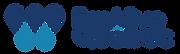 logo_eauvivequebec.png