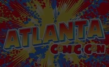 Atlanta%2520Comic%2520Con_edited_edited.