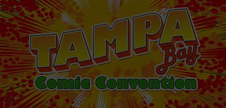 Tampa%20Bay%20Comic%20Con_edited.jpg